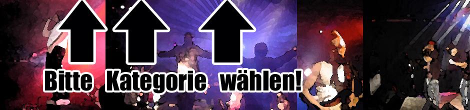 Banner_Kateg_waehlen